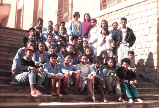 Bahut 1992, 2nd1
