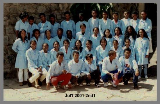 Jul'f 2001 2nd1
