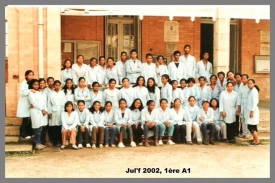 Jul'f 2002 1ère A1