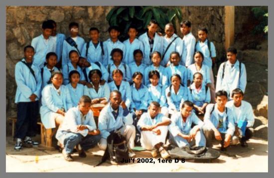 Jul'f 2002 1ère D8