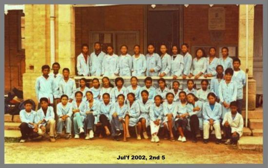Jul'f 2002 2nd 5