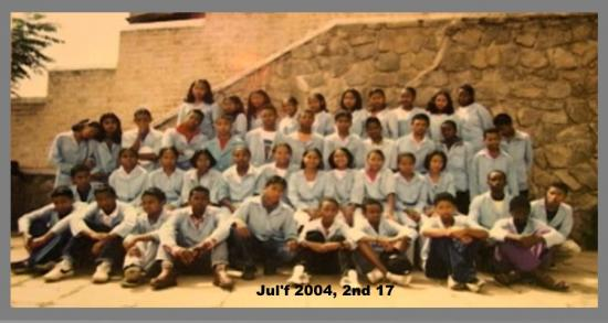 Jul'f 2004 2nd17