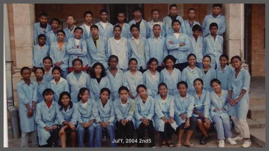Jul'f, 2004 2nd5