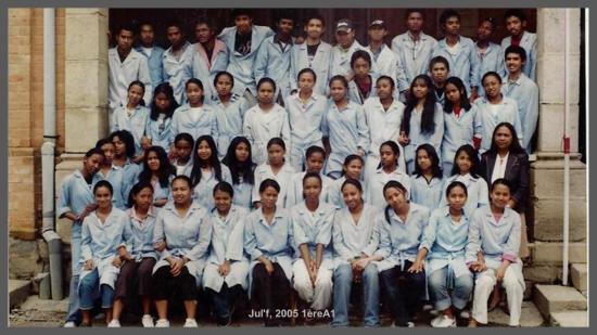 Jul'f, 2005 1ère A1