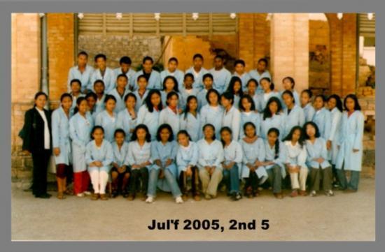 Jul'f 2005 2nd 5