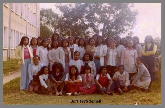 Jul'f 1975 3ème8