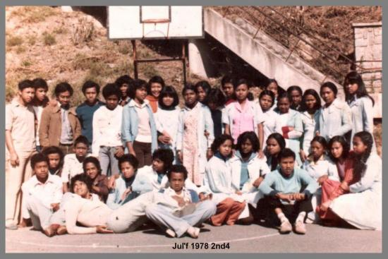 Jul'f 1978 2nd4