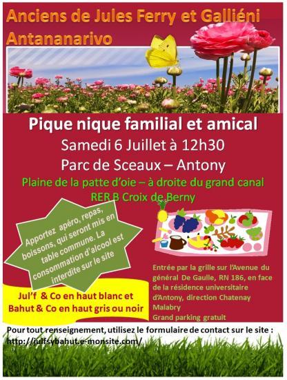 affiche-picnic-jul-f-bahut-2013-1.jpg