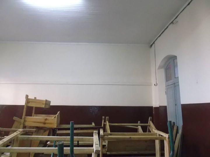 Salle 4 05