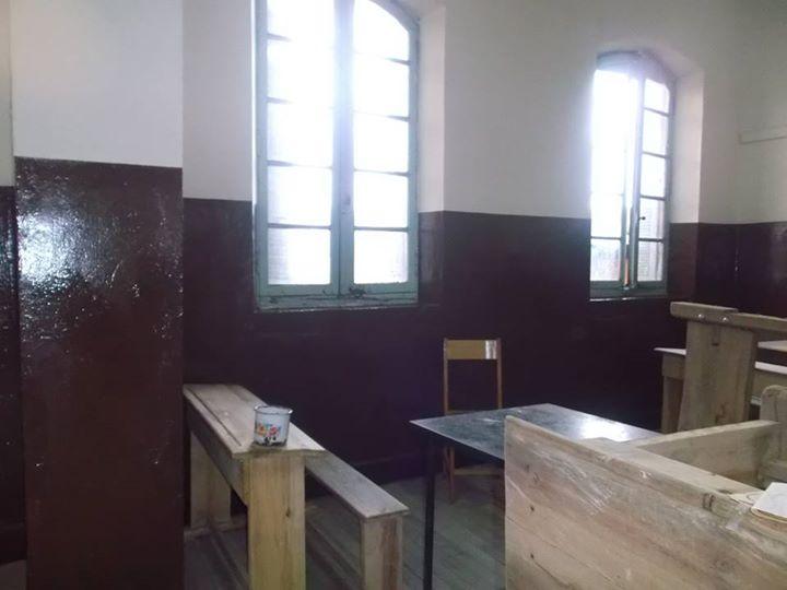 Salle 4 06