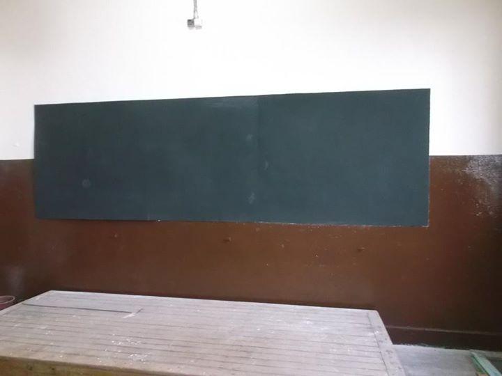 Salle 4 4