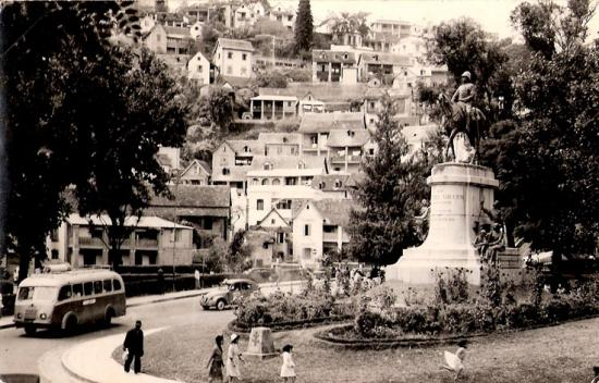 tana-1959-4.jpg